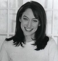 Jennifer Gill