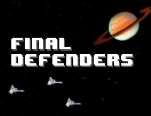 Final_Defenders_3