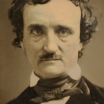 GIHouse of Poe