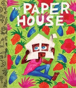 GIpaper-house-mockup-web