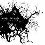 AdamLogo-LifeLines-CMYK