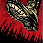the-iron-heel-logo